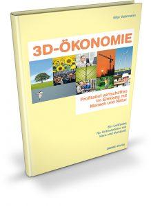 3D-ÖKONOMIE